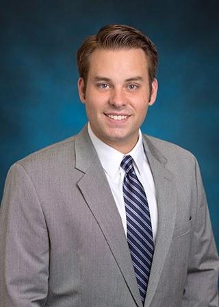 Spencer Hartung