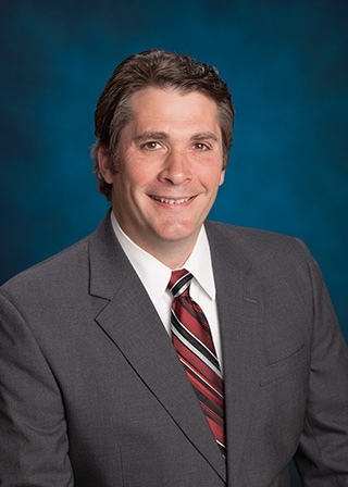 Steve Marcelli