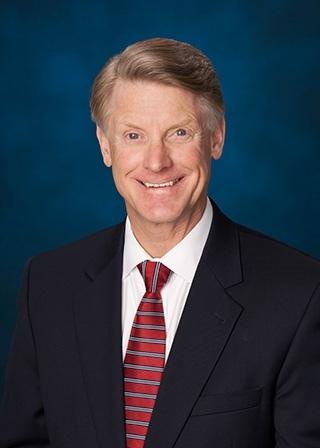 Tim Putman